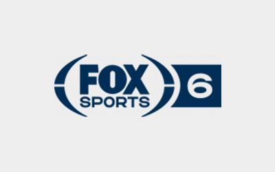 Fox Sport 6