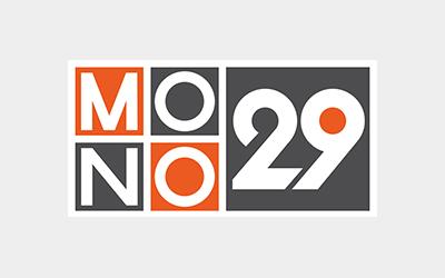MONO 29