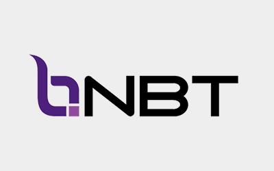 NBT HD