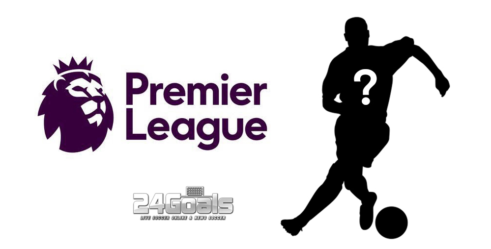ทีมยักษ์ใหญ่ในพรีเมียร์ลีกอย่างอาร์เซน่อล และท็อตแน่ม ฮ็อตสเปอร์ 2 ทีมดังจากลอนดอนตอนเหนือ เข้าข่ายทีมประเภทนี้ ซึ่งพวกเขาจะถูกตัดงบ